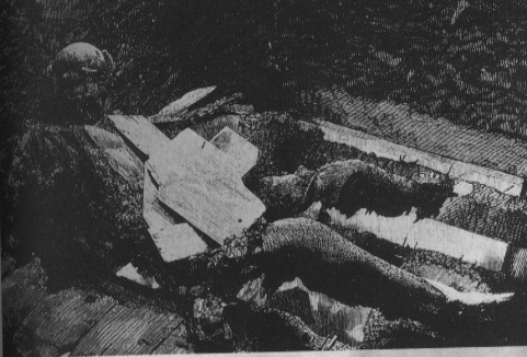 a history of and the reasons for spontaneous human combustion shc Spontaneous human combustion/ mysticism & the bible  discussed his  continuing research into spontaneous human combustion (shc)  before 850  bc, there is no archaeological record for the flood, isaac, abraham, and.